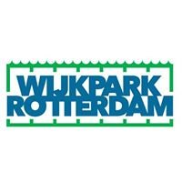 Het Wijkpark