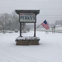 Perky's Restaurant