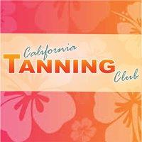 California Tanning Club Ledgewood NJ