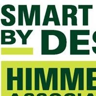Himmelrich Associates, Inc.