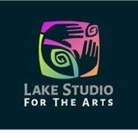 Lake Studio for the Arts