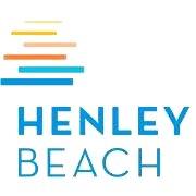 Visit Henley Beach