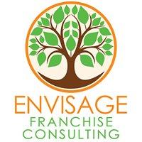 Envisage Franchise Consulting LLC