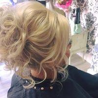 Hair by La Coco