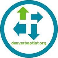 Denver Baptist Church