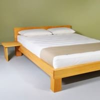 INNATURE - Natural Latex and Coco Latex Mattresses, Futons and bedding.