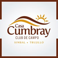 Casa Cumbray Club de Campo