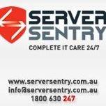 Server Sentry Pty Ltd