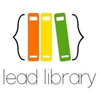 Lead Library - Phoebe Apperson Hearst Library