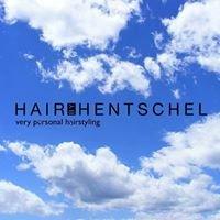 Hair by Hentschel