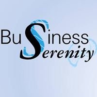 Business Serenity