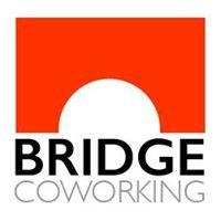 BRIDGE COWORKING