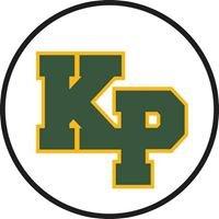 King Philip Regional School District