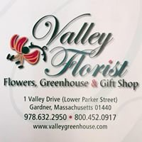 Valley Florist, Greenhouses & Gifts
