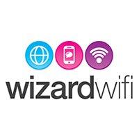 Wizard Wifi Perth