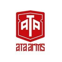 Ata Arms - Silah Sanayi A.Ş.