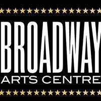 Broadway Arts Centre