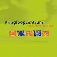 Kringloopcentrum Amersfoort - Leusden
