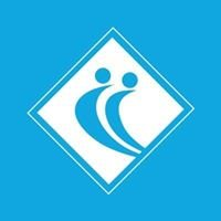 Corrigan Financial Group Inc.