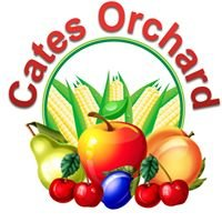 Cates Orchard