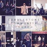 Cobblestone Community Church
