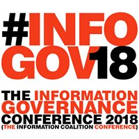The Information Governance Conference