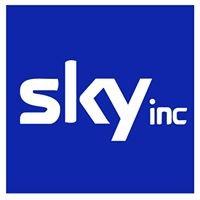 Sky Inc