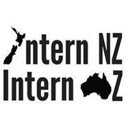 Intern NZ and Intern OZ