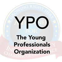 The Indiana County Chamber of Commerce Young Professionals Organization