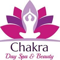 Chakra Day Spa and Beauty Ellenbrook