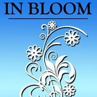 In Bloom Floral Design Firm