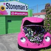Stoneman's Garden Centre