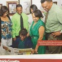 The Westside Gazette Newspaper