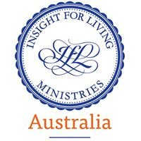 Insight for Living Australia