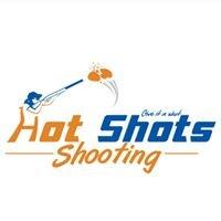 Hot Shots Shooting