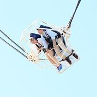 Gravity Park South Padre Island