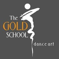 The GOLD School Dance Art