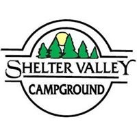 Shelter Valley Campground