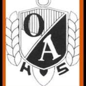 Oliver Ames High School
