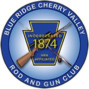 Blue Ridge Cherry Valley Rod & Gun Club