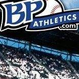BPAthletics.com