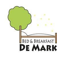 Bed & Breakfast De Mark