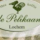 De Pelikaan Lochem
