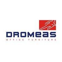 Dromeas / Δρομέας