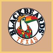Blackbeards Restaurant