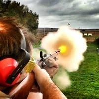Bisley National Shooting Centre