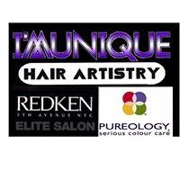 Imunique Hair Artistry