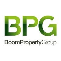 Boom Property Group