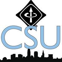 IEEE CSU