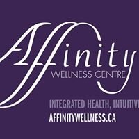 Affinity Wellness Centre